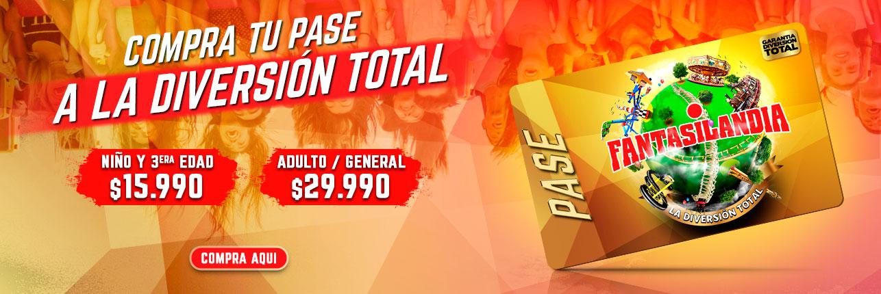 slide-pase-anual