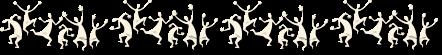 tutumpa-baile