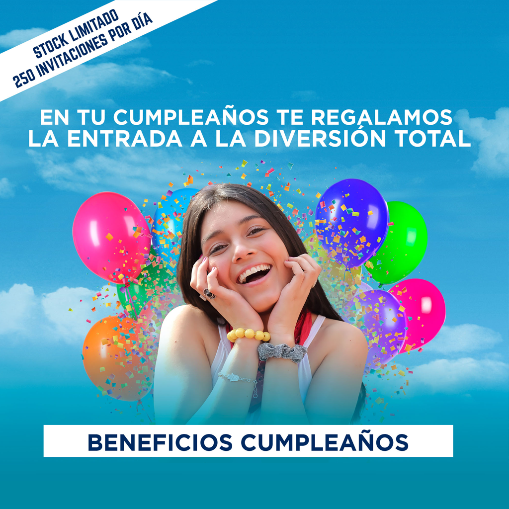 beneficio_cumpleanos