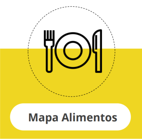 Mapa_Restaurants