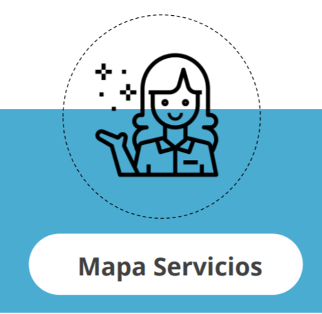 Mapa_Servicios